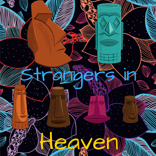 Strangers in Heaven